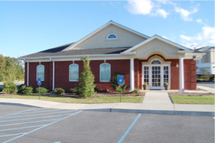 Thomasville Dental Center