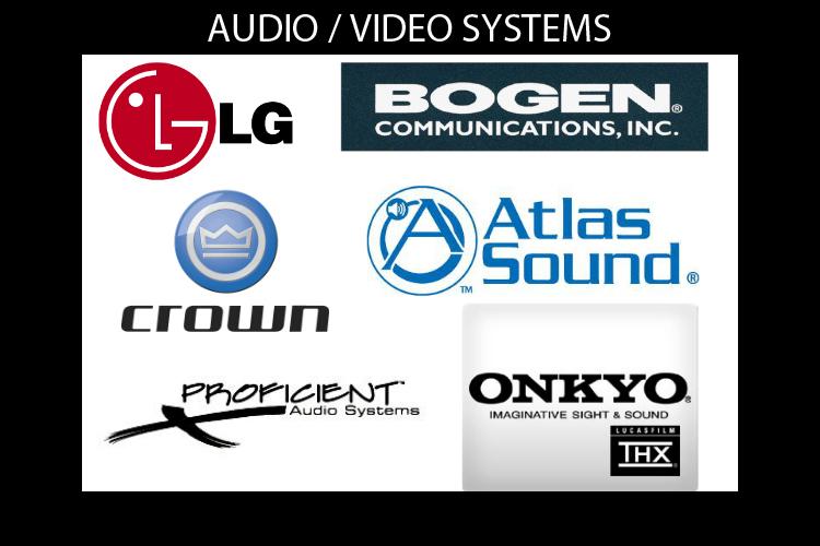 Audio_Video2